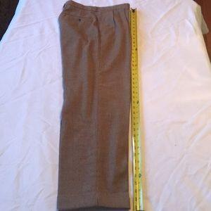 Vintage POLO by Ralph Lauren men's pants 31/30